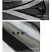 it0055 หมอนหุ้มเข็มขัดนิรภัย หมอนหุ้ม Belt ในรถ ช่วยป้องกันน้องสัปปะหงก มี 5 สี