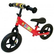 BC0001-จักรยานทรงตัวสำหรับเด็ก
