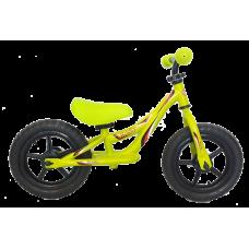 BC0002 จักรยานทรงตัวสำหรับเด็ก