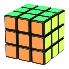 to0067 รูบิค ช่วยเสริมพัฒนาการทางสมองและทักษะการคิด Rubic cube