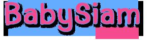 www.babysiam.com